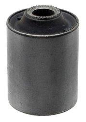 Raybestos 565-1086 Professional Grade Suspension Control Arm Bushing