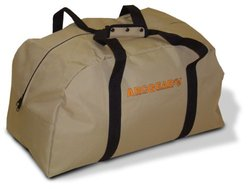 Steel Grip AG-BAG Durable Electrical Arc Equipment Water-Repellent Tote Bag
