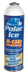 FJC Polar Ice R134A Refrigerant Can - 19 Ounce (528)
