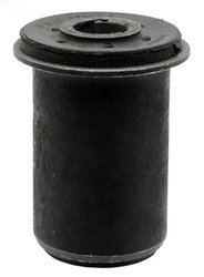 Raybestos 565-1076 Professional Grade Suspension Control Arm Bushing
