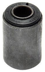 Raybestos 565-1084 Professional Grade Suspension Control Arm Bushing