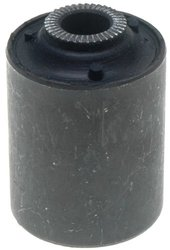 Raybestos 565-1166 Professional Grade Suspension Control Arm Bushing