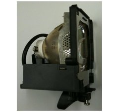 Electrified 103-013100-01 Replacement Lamp with Housing for Christie Digital Projectors