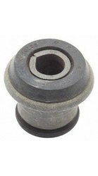 Raybestos 570-1044B Service Grade Suspension Control Arm Bushing