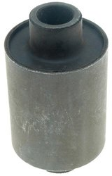Raybestos 565-1204 Professional Grade Suspension Control Arm Bushing
