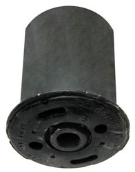 Raybestos 570-1064 Professional Grade Suspension Control Arm Bushing
