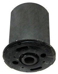 Raybestos 570-1064 Professional Grade Suspension Control Arm Bushing