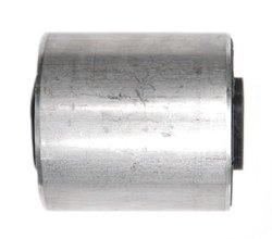 Raybestos 565-1192 Professional Grade Suspension Control Arm Bushing