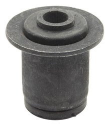 Raybestos 570-1050 Professional Grade Suspension Control Arm Bushing
