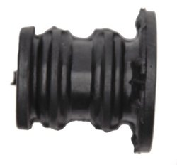 Raybestos 565-1123 Professional Grade Suspension Control Arm Bushing