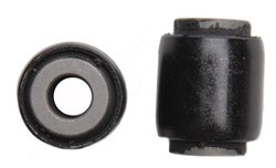 Raybestos 570-1093 Professional Grade Suspension Control Arm Bushing