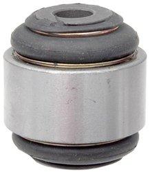 Raybestos 570-1144 Professional Grade Suspension Control Arm Bushing