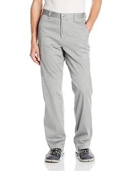 Mountain Khakis Men's Twill Pant Relaxed Fit - Willow - Size: 30W/32""