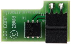 Lenovo ThinkServer RAID 500 Upgrade key for Advanced RAID