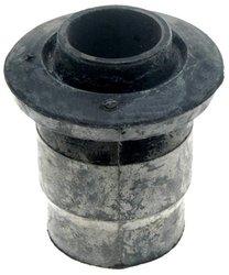 Raybestos 565-1072 Professional Grade Suspension Control Arm Bushing