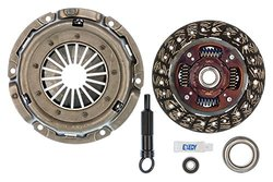 EXEDY 16030 OEM Replacement Clutch Kit