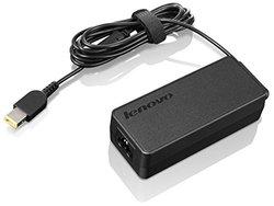 LENOVO 4X20E50566 AC Adapter