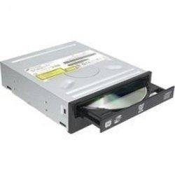 Lenovo Odd_Bo LTS HH SATA DVR-ROM Odd