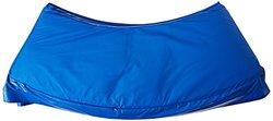 Super Jumper Trampoline Pad - Blue (TPA-06PAD)