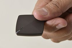 Gecko Bluetooth Multi-function Smart Tag for iPhone iPad iOS only, GT104