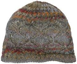 Royal Robbins Women's Sophia Hat, Timber, One Size