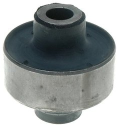 Raybestos 565-1178 Professional Grade Suspension Control Arm Bushing