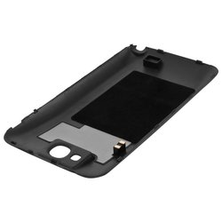 Innocell 4500mAh Extended Life Battery w/ NFC for Samsung Galaxy Note 2
