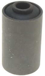 Raybestos 565-1115 Professional Grade Suspension Control Arm Bushing