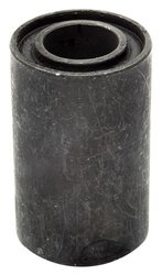 Raybestos 565-1083 Professional Grade Suspension Control Arm Bushing