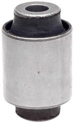 Raybestos 570-1128 Professional Grade Suspension Control Arm Bushing