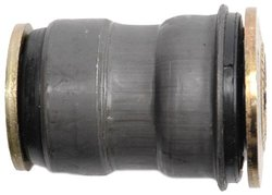 Raybestos 565-1108 Professional Grade Suspension Control Arm Bushing