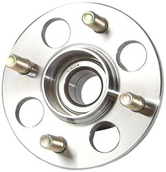Magneti Marelli by Mopar 1AMH513035 Wheel Bearing and Hub Assembly