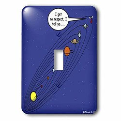 lsp_2780_1 Pluto Loses Planet Status Single Toggle Switch