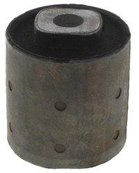 Raybestos 570-1083 Professional Grade Suspension Control Arm Bushing