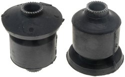 Raybestos 565-1128 Professional Grade Suspension Control Arm Bushing