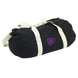 NCAA KS State Sandlot Duffel Bag