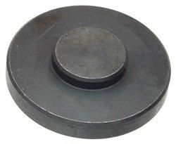 Raybestos 711-1104 Professional Grade Wheel Alignment Tool