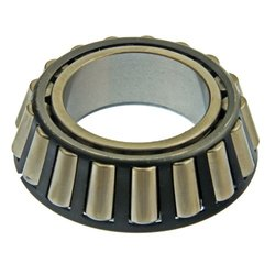 Precision M804049 Tapered Cone Bearing
