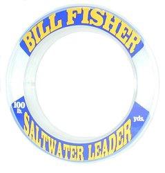 Billfisher LB40070 Leader Bracelets Fishing Accessory