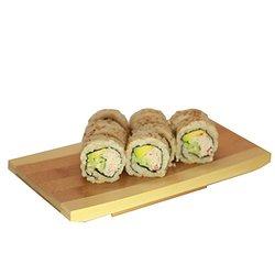 Premium Japanese Buddha Sushi Plate