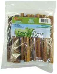 Green Cow Bully Stick Regular - 14 Count