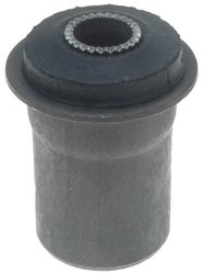 Raybestos 565-1157 Professional Grade Suspension Control Arm Bushing