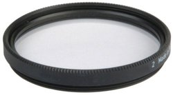 Gossen Close-up Lens #2 for Mavo-Monitor and Mavo-Spot Meters (GO 4212)