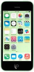 Unlocked GSM Apple iPhone 5 Smartphone 32GB iOS 6 - Black (MD636LL/A)