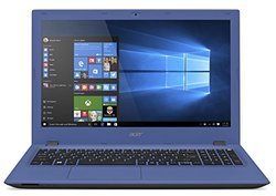 "Acer Aspire 15.6"" Laptop 1.6GHz 4GB 1TB Windows 10 - Blue (MESEWP035)"