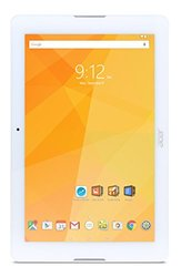 "Acer Iconia One 10 10.1"" Tablet 16GB  Android (B3-A20-K8UH)"
