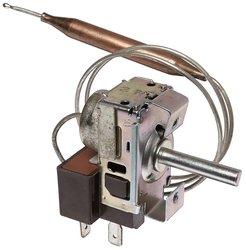 Frigidaire Air Conditioner Temperature Control Thermostat (5303201970)