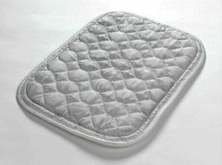 Serenity2000 Magnetic Therapy Pad/Pillow Pad