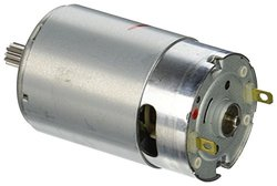 Hitachi Motor DN10DY Replacement Part (308306)
