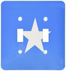 lsp_31580_2 Somalia Flag Double Toggle Switch